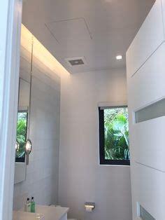 original stealth fiberglass access doors add character