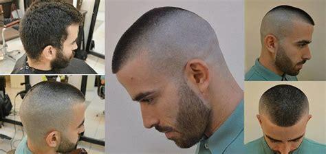 high n tight fade haircuts hair cuts hair hair styles