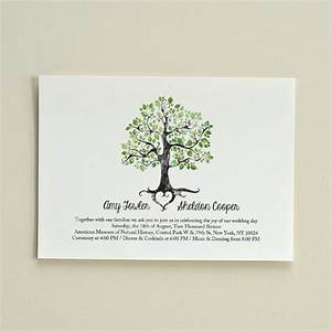 wedding invitation rustic woodland tree diy printable With free printable tree wedding invitations