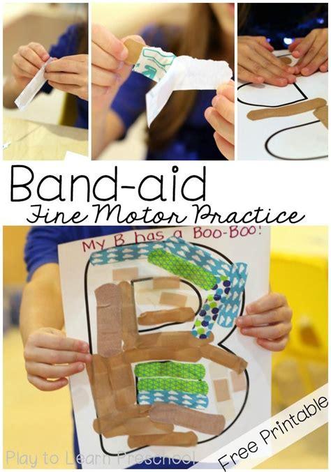 best 25 doctor theme preschool ideas on 128   c60362915b83bd426486561a62d93e4c doctor preschool activities letter activities