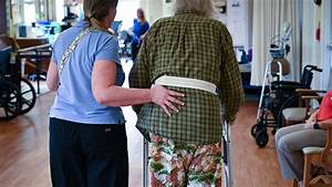 Florida Nursing Homes  Best Lose While Worst Gain With New