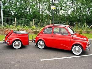 Pieces Fiat 500 Ancienne : galerie photo ~ Gottalentnigeria.com Avis de Voitures