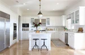 11, Best, White, Kitchen, Cabinets