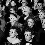 george melies resumo the matrix um exemplo not 225 vel da for 231 a do cinema digital