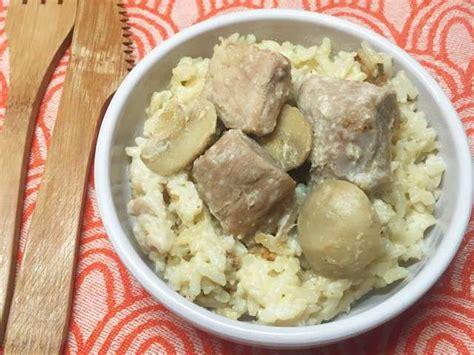 mimi cuisine saute de porc chignons et calvados cookeo 640x480 jpg