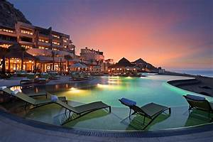 honeymoon resort of the week the getaway bride With best honeymoon resorts in mexico