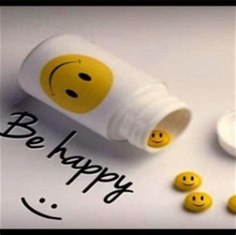 pill funny quotes quotesgram