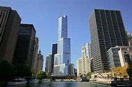 Tower Trump Hotel Chicago