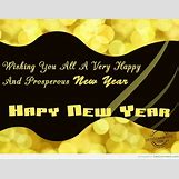 New Year Wishes Wallpapers   1024 x 798 jpeg 71kB