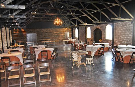 See menus, ratings and reviews for restaurants in missouri. Clarksville's newest event venue offers beauty and charm ...