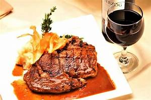 Wolf and Lamb Steakhouse Brooklyn :: The premier Kosher ...