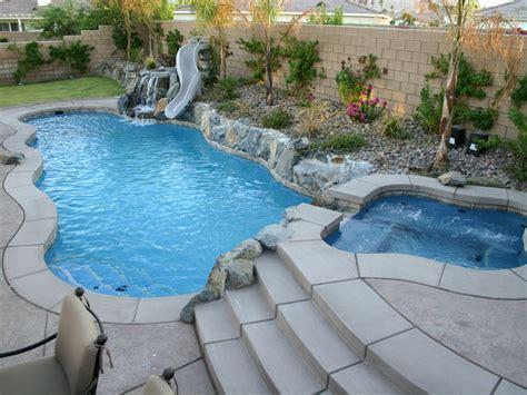 fiberglass pool designs caribbean large fiberglass inground viking swimming pool