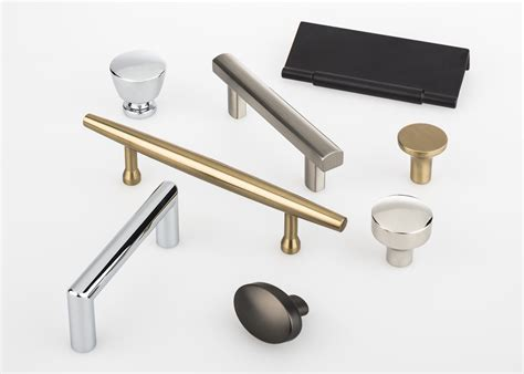 top knobs hardware top knobs top expressions projects and news
