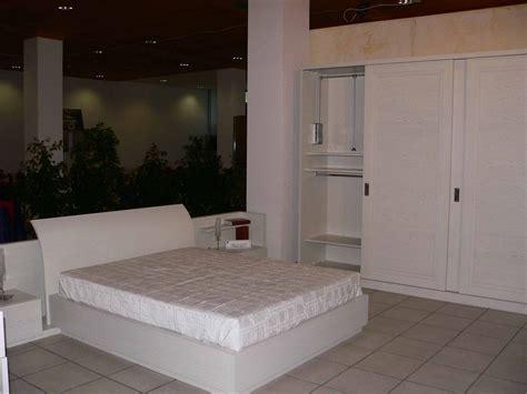 ladario da letto moderna da letto moderna laccata contado roberto