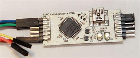 How to program Xilinx CPLDs using TIAO USB Multi-Protocol
