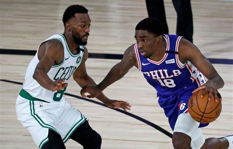 Celtics vs. Sixers: Live stream, start time, TV channel ...