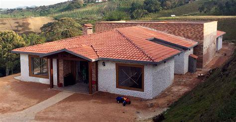 casa de fin de semana prefabricada casas prefabricadas