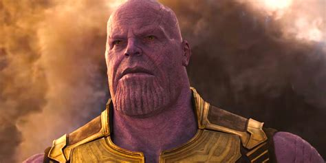 Avengers Our Best Look Yet At Infinity War's Fully