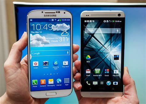 samsung galaxy s4 vs iphone 5 samsung galaxy s4 vs iphone 5 vs htc one axeetech