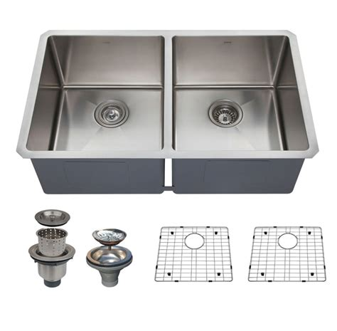 kitchen sink faucets reviews best kitchen sinks reviews guides top picks 2016