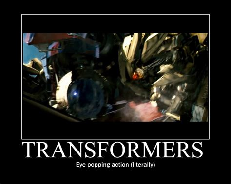 Transformers Meme - inspirational transformers movie pics page 12 tfw2005 com