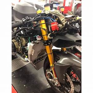 Parts    Ducati    899    959    1199    1299    Electrical