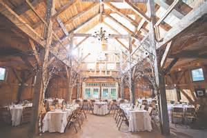 the barn wedding venue top barn wedding venues vermont rustic weddings