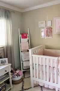 Baby Boy Room Design Ideas Petal Pink And Gray Nursery Project Nursery