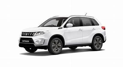 Vitara Suzuki Vehicles Grades Perth Australia Suv