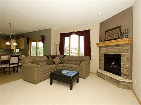 room furniture ideas with fireplace living room furniture arrangement ideas fireplace small Living