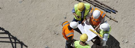 Program Managementconstruction Management  T&m. Small Business Loan Association. Mma Featherweight Rankings Security In Hotel. Mini Storage Wilmington Nc Echo Phone Number. Degree In Historic Preservation. Carpet Cleaners Naples Fl Rhit Online Degree. Child College Savings Plan Accident Law Firm. Band Aid Ticker Symbol Online Schools In Ohio. Pharmacy Technician Salary Hourly