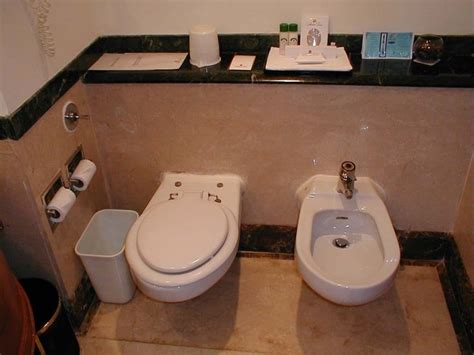 indian bathroom designs for small spaces best 25 bathroom designs india ideas on Simple