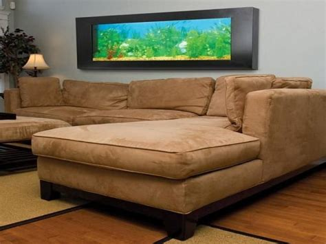 29 best home aquarium furniture ideas to beautify your