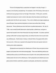 Essay Of Africa Random Selection And Random Assignment Essay Africa  Essay Of Africa Paraphrasing Help also How To Write An Essay High School  Essay Reflection Paper Examples