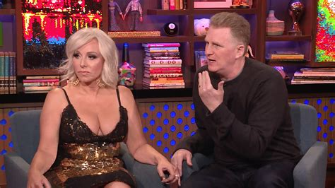 Watch Watch What Happens Live Episode: Watch What Happens ...