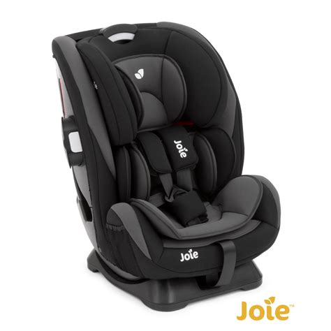 siege auto bebe 123 siège auto every stage two tone black groupe 0 1 2 3 de