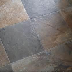ceramic tile that looks like slate ceramic slate look tile ltwagg charter tile