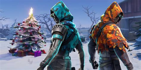 'fortnite' Season 7 Skins, Map Changes, Challenges, And Everything To Know