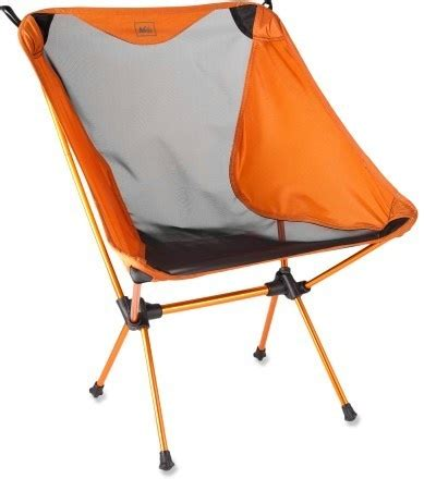 1000 images about bonnaroo packing list on ez up tent summer festivals and