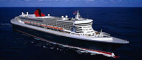 Cruise Ship Photos, Schedule & Itineraries