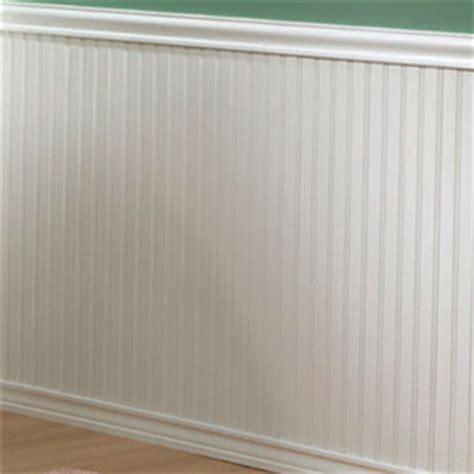 shop evertrue  ft wall panel  lowescom