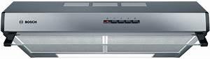 Hotte De Cuisine Silencieuse Bosch : catgorie hotte visire du guide et comparateur d 39 achat ~ Premium-room.com Idées de Décoration