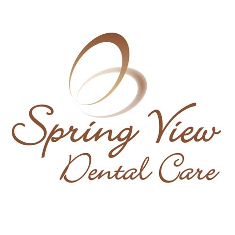comfort dental springfield ohio view dental care in springfield mo dentists