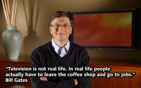 Bill Gates Quotes Quotations | X Quotes Daily