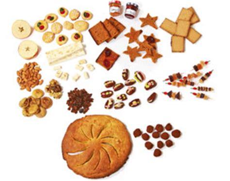 les 13 desserts de no 235 l mille feuilles mendiants