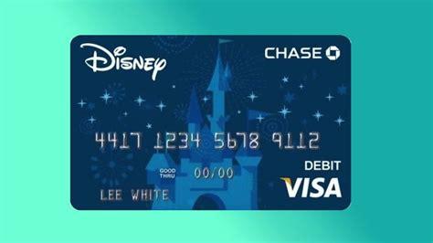 We did not find results for: Chase Disney Visa Debit Card Discounts and Perks | Disney debit card, Disney visa, Visa gift card