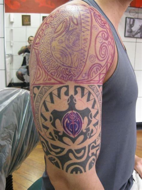 maori tattoos tattoo
