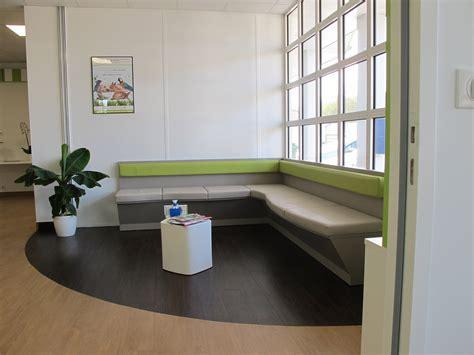 mobilier de salle d attente solutions d agencement pour cliniques v 233 t 233 rinaires