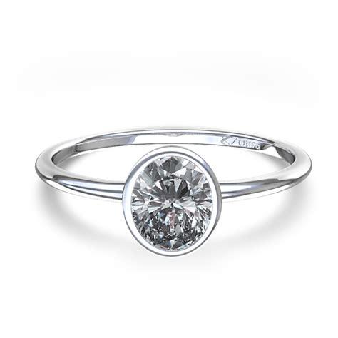 bezel setting ring settings emerald ring settings bezel settings