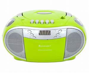 Kinder Mp3 Player : kinder cd player gr n ~ Sanjose-hotels-ca.com Haus und Dekorationen